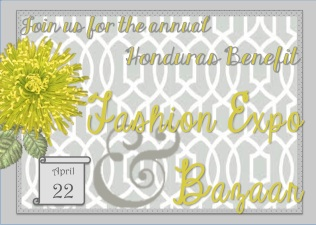 fashion-expo-invite-front-17